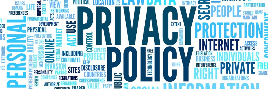 Privacy Professionals Business Protect