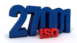 ISO 27001 BusinessProtect
