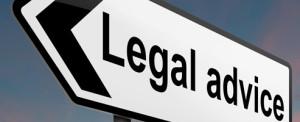 juridisch advies privacy