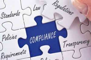 Privacy Compliance Review Businessprotect